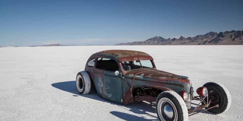 rusty-minFlip